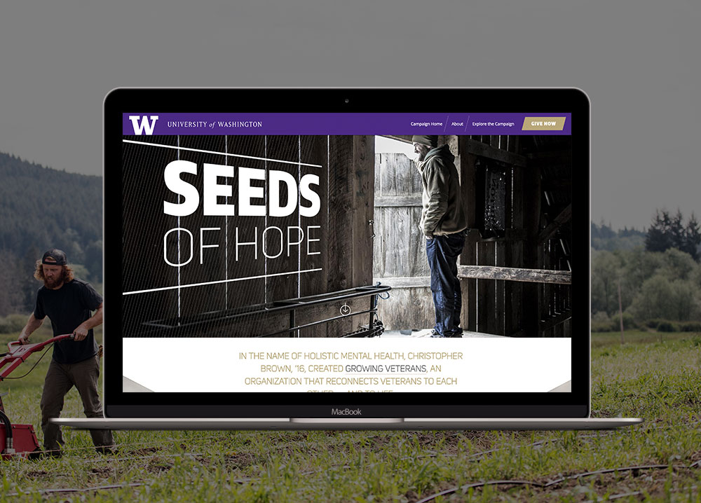 seeds of hope website thumbnail